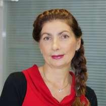 Галина, 58 лет, хочет познакомиться, в Екатеринбурге