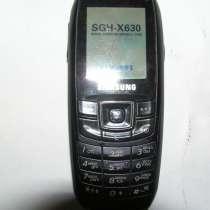 Телефон мобильный Самсунг, в г.Брест