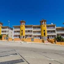 Ипотека 100%! Апартаменты в городе Ориуэла, Испания, в г.Ориуэла