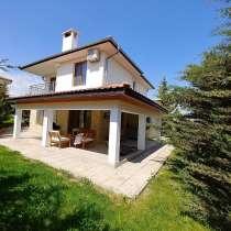 Шикарный дом в Болгарии, недалеко от моря, в г.Бургас