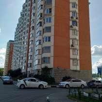Просторная 2-х комнатная квартира Микрорайон 1-го мая 29, в Балашихе