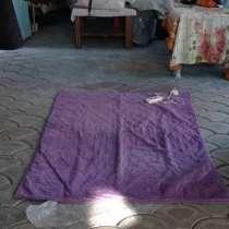 Электро простынь с подогревом, в г.Бишкек