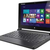 Ноутбук-трансформер Lenovo IdeaPad Flex 10, в Астрахани