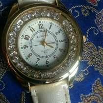 Часы, в Челябинске