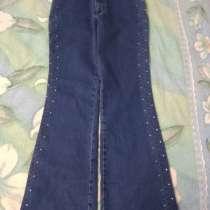 Продаю новые женские джинсы, в г.Темиртау
