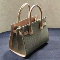 Пошив женских сумок на заказ, в г.Москва
