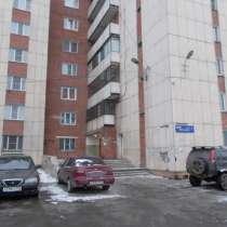 ПРОДАМ 2-ХКОМНАТНУЮ КВАРТИРУ, в Челябинске