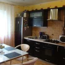 Продам дом или обменяю на недвижимость в Сочи, в Санкт-Петербурге