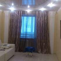Шторы, банкетный текстиль, чехлы для мебели, в Саратове