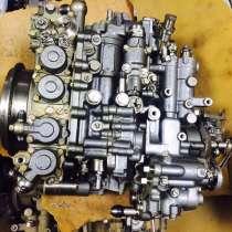 Продам топливный регулятор 935МА, в г.Днепропетровск