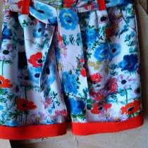 шорты для девочки, в Екатеринбурге