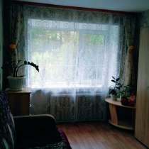 Продается 1к квартира Воркутинская 82, в г.Пермь