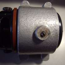 Двигатель постоянного тока коллекторный СЛ-261, в Челябинске