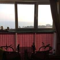 Сдам квартиру у моря, в г.Сочи
