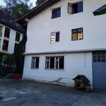 Гостевой дом в Сочи, в Сочи