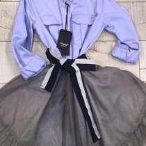 Продам платье, в Хабаровске