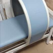 Кушетка магнитотерапевтическая с соленоидом 70 см, в Москве