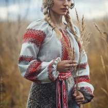 Велеслава Славянова, 40 лет, хочет познакомиться, в Москве