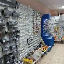Интернет-магазин сантехники, электрики, приборов, в Санкт-Петербурге
