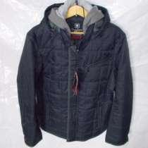 куртку предельного качества капюшон бинарный, в г.Кемерово