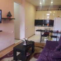 Квартира в центре Тбилиси рядом с hotel « HOLIDAY INN », в г.Тбилиси