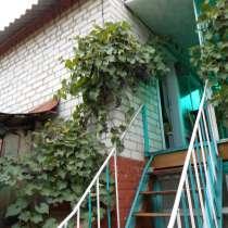 Хозяин Горячий Ключ дом с садом 8 с Центр все удобства 2х эт, в Краснодаре