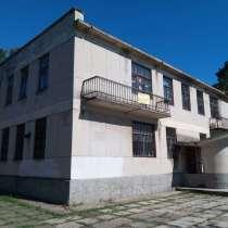 Продам офисное здание в Керчи, в Керчи
