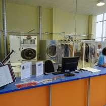 Прачечное оборудование для санаториев, в Ставрополе