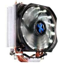 Cnps9X Optima Ultra quiet CPU Cooler, в Перми