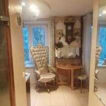 Сдается отличная квартира в Тельстильщиках, в г.Москва