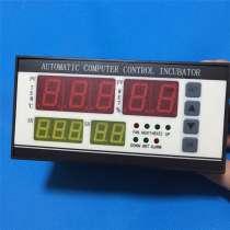 ✔ Контроллер ХМ-18 инкубатор терморегулятор на 20-12000 яиц, в Астрахани