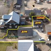 Продам дом в г. Столбцах, Минская область, 67 км от Минска, в г.Минск