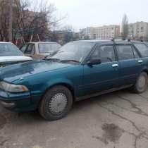 Продаю Тойота Карина - 91г, в Каменск-Шахтинском