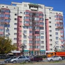 Паркинг место на Пр. Победы № 208Б, Дом, в Симферополе