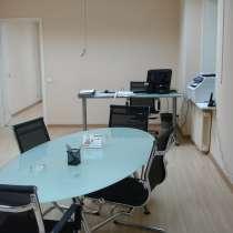 Офис около пл. Тургенева 66 кв. м. в аренду, в г.Санкт-Петербург