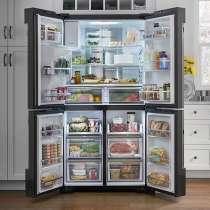Ремонт холодильников Можайск, в Можайске