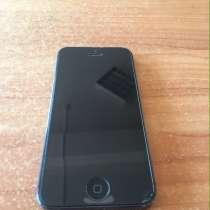 iPhone 5, в Кемерове