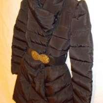 куртку кожа модненькая вещь, в г.Кемерово