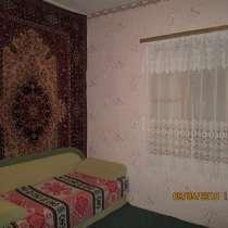 Аренда-отдых в Н. Мисхоре от хозяина. в частном доме 500 руб, в Симферополе