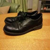 Продать туфли для мальчика, в г.Минск