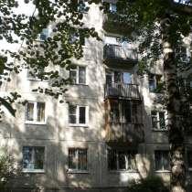 Продам 1-комнатную квартиру в Санкт-Петербурге, в Санкт-Петербурге