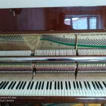 Пианино ROSLER Чехословакия Libero 1968 г. в, в Новоуральске