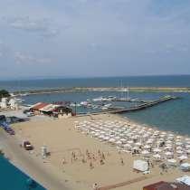 Продаю студию на Золотых песках Варна (Болгария), в г.Варна