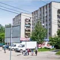 Сдам комнату 13 кв. м, в г.Ульяновск