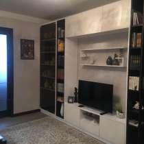 Сдается в малом центре Еревана 2х комнатная квартира, в г.Ереван