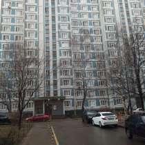 Продается 3 комнатная кв. в г. Балашиха, мкр. Кучино, в Балашихе
