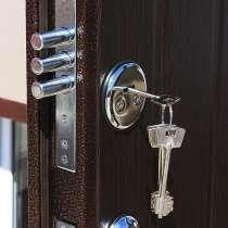 Замена замков в двери, в Самаре