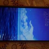 Продам Смартфон ASUS ZenFone 3 Laser ZC551KL, в г.Ярославль