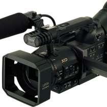 Видео-фотосъемка мероприятий, в Тамбове