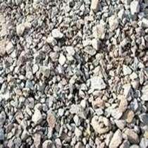 Песчано-Щебеночные смеси (ЩПС) от производителя, в Чите